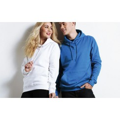 AWDIS - College Hoodie Homme + Femme 280g