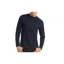 T-shirt manche longue Léger - Sérigraphie