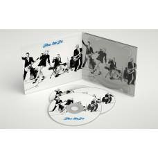 Pressage CD Pochette plastique