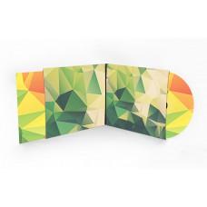 Duplication CD Digisleeve