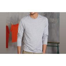 T-shirt manche longue Épais - Sérigraphie
