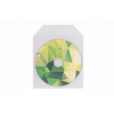 Duplication CD Pochette plastique