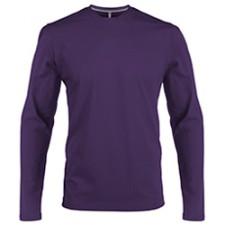 Violet (purple)