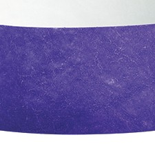 Violet foncé (hors délai express)