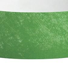 Vert foncé (hors délai express)