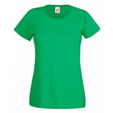 Vert (Kelly green)