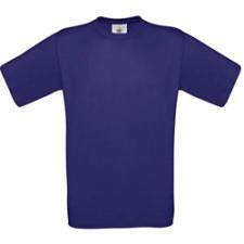 Violet foncé (indigo)