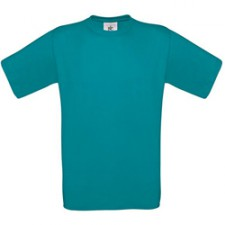 Bleu turquoise foncé