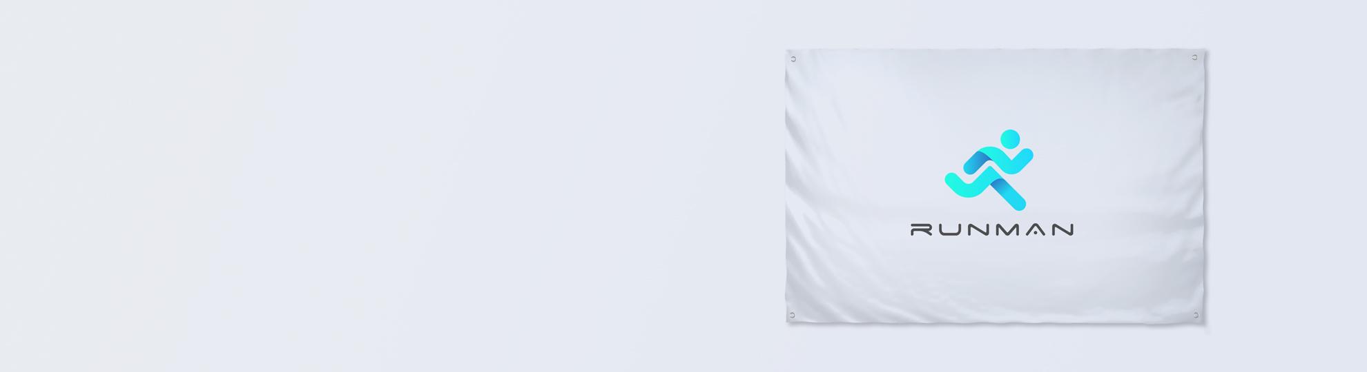 Imprimer bâche transparente en ligne Imprim Up