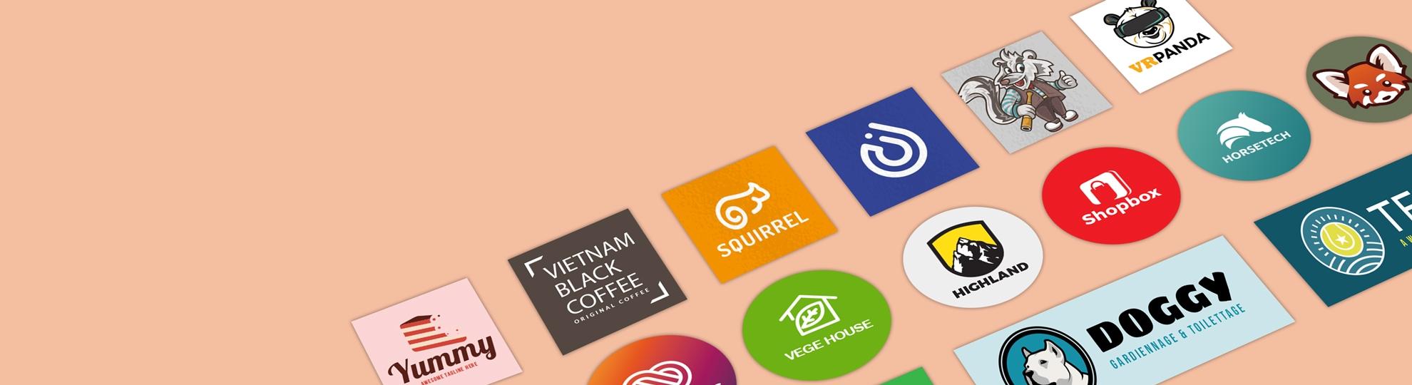 Sticker personnalisé express